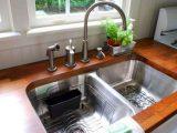 mengatasi-kitchen-sink-bocor