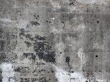 mengatasi-tembok-mengandung-garam