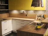 mengatur-desain-dapur-minimalis