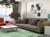 mengatur-furniture-di-ruang-tamu