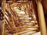 mengawetkan-bambu-agar-kuat