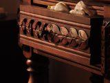 mengecat-kayu-gaya-vintage