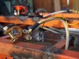 mengecek-instalasi-listrik-di-rumah