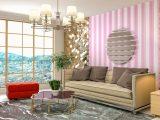 mengganti-wallpaper-dinding