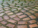 menghilangkan-lumut-di-paving-block