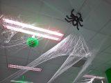 menghilangkan-sarang-laba-laba