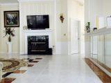 menghitung-kebutuhan-keramik-lantai