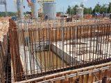 menghitung-volume-balok-beton