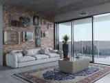 merancang-desain-interior-rumah