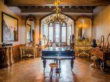 merancang-desain-rumah-klasik