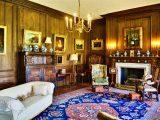 merancang-interior-rumah-klasik