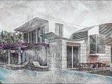 merancang-sketsa-rumah-sederhana