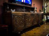 merawat-furniture-kayu-jati