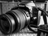 merawat-kamera-dslr
