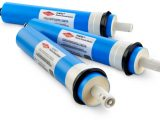merawat-membran-reverse-osmosis