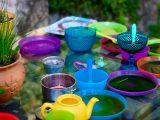 merawat-peralatan-dapur-plastik