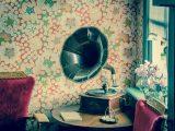 merawat-wallpaper-dinding