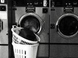 mesin-cuci-tidak-bergeser