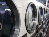mesin-cuci-tidak-bergetar