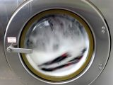 mesin-cuci-tidak-mau-berputar