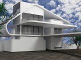 model-rumah-minimalis-2021