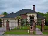 pagar-rumah-yang-indah