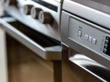 panduan-membersihkan-oven