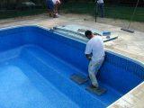 pekerjaan-waterproofing-kolam-renang