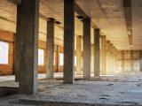 pengertian-lantai-pada-bangunan