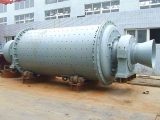 pengertian-mesin-ball-mill