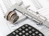 pengertian-rencana-anggaran-biaya