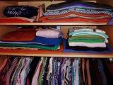 penyebab-lemari-pakaian-lembab