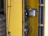 penyebab-listrik-rumah-jeglek