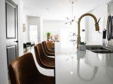 perabot-rumah-tangga-minimalis