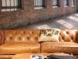 perawatan-sofa-kulit