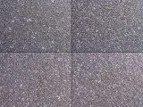 perbedaan-granit-dan-marmer
