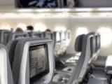 perbedaan-kelas-kursi-pesawat