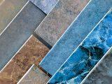 perbedaan-keramik-dan-granit