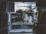 perbedaan-kulkas-dan-freezer
