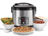perbedaan-rice-cooker-dan-magic-com
