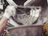 perbedaan-semen-beton-mortar