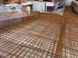 perencanaan-struktur-beton-bertulang