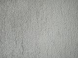 petunjuk-cara-plester-dinding