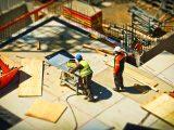 pilih-jasa-tukang-bangunan