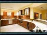 pilihan-lantai-dapur