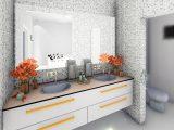 pilihan-lantai-kamar-mandi
