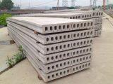 proses-pembuatan-beton-pracetak