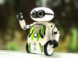 robot-rumah-tangga-yang-lucu