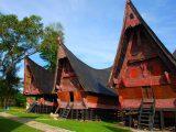 rumah-bolon-sumatera-utara