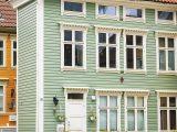 rumah-eropa-gaya-modern